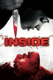 Inside (2007) BluRay 480p & 720p | GDRive