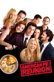 American Pie 9: E..