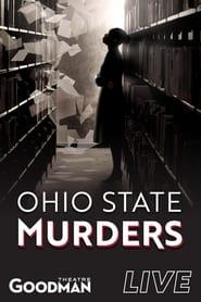 Ohio State Murders (2021) torrent