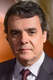 Cássio Gabus Mendes