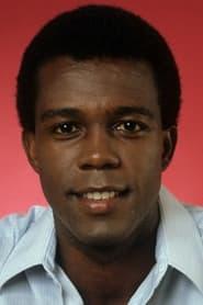 Clarence Gilyard Jr.
