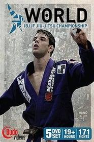 Jiu-Jitsu World Championships 2012