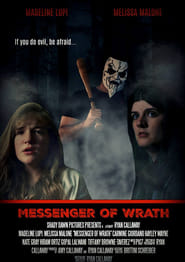 Messenger of Wrath (2017)