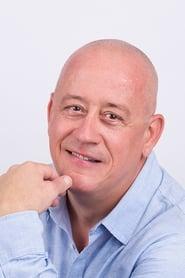Profil de Bogdan Uritescu