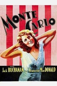 Monte Carlo (1930)