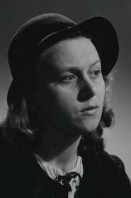 Ingrid Matthiessen