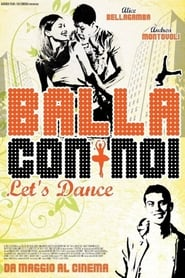 Balla con noi - Let's Dance 2011