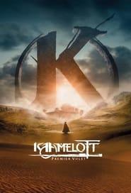 Kaamelott – The First Chapter 2021