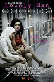 Lovely Man (2011)