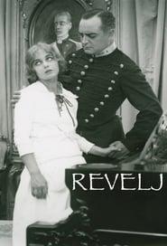 Revelj 1917
