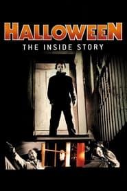 مشاهدة فيلم Halloween: The Inside Story 2010 مترجم أون لاين بجودة عالية