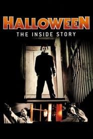 Halloween: The Inside Story (2010)