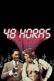 48 Horas Torrent (1982)