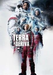 Terra à Deriva