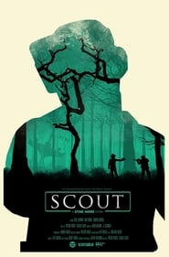 Scout: A Star Wars Story