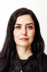 Letícia Sabatella