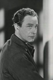 Edouard Mielche