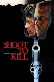 Skjut för att döda