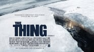 The Thing Images