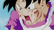 Videl Battered! Gohan's Fury Reaches Its Limit!