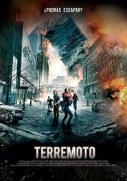 Terremoto (2018) | Skjelvet