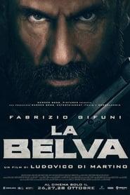 La Belva [2020]