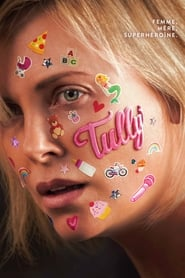 Tully streaming sur Streamcomplet