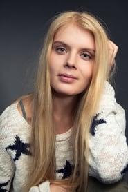 Alina Tomnikov isMarla
