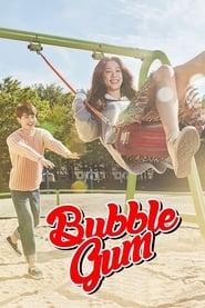 مشاهدة مسلسل Bubblegum مترجم أون لاين بجودة عالية
