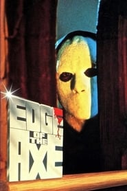 Edge of the Axe (1988)