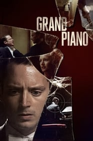 Poster for Grand Piano