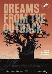 Dreams from the Outback (2019) Online Cały Film Zalukaj Cda