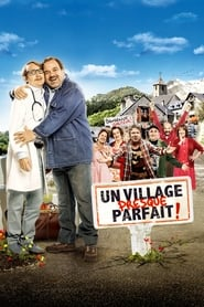 A Village Almost Perfect! (2014)