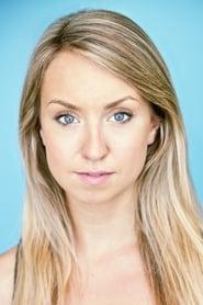 Sophie Bennett, personaje Stephanie Lake
