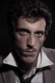 Andrea Ottavi
