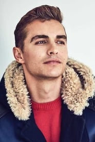 Dave Franco — Screenplay