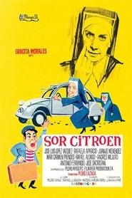 Sor Citröen (1967)