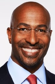 Image Van Jones