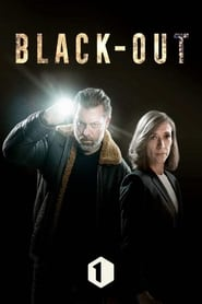 Black-out - Season 1