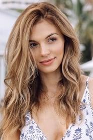 Profil de Lesa Wilson