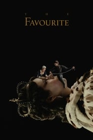 The Favourite (2018) Online Cały Film CDA Online cda