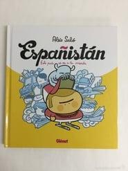 Regarder Españistán (La burbuja inmobiliaria)