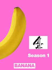 Banana Saison 1