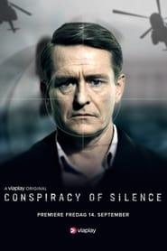 Conspiracy of Silence Season 1 Episode 5