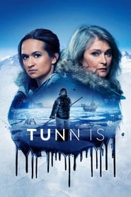 Image Thin Ice: Tunn Is
