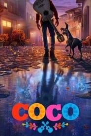 Coco en cartelera