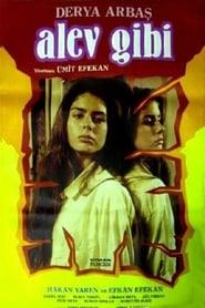 Alev Gibi (1986)