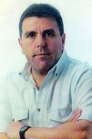 Luis Mazzeo