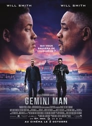 regarder Gemini Man streaming sur Streamcomplet