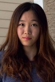 Kara Zhang